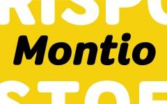 Montio-thump