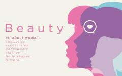 beauty-icon