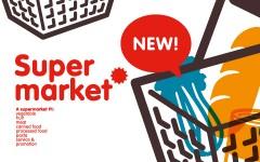 supermarket-icon