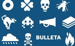 bulleta-thump