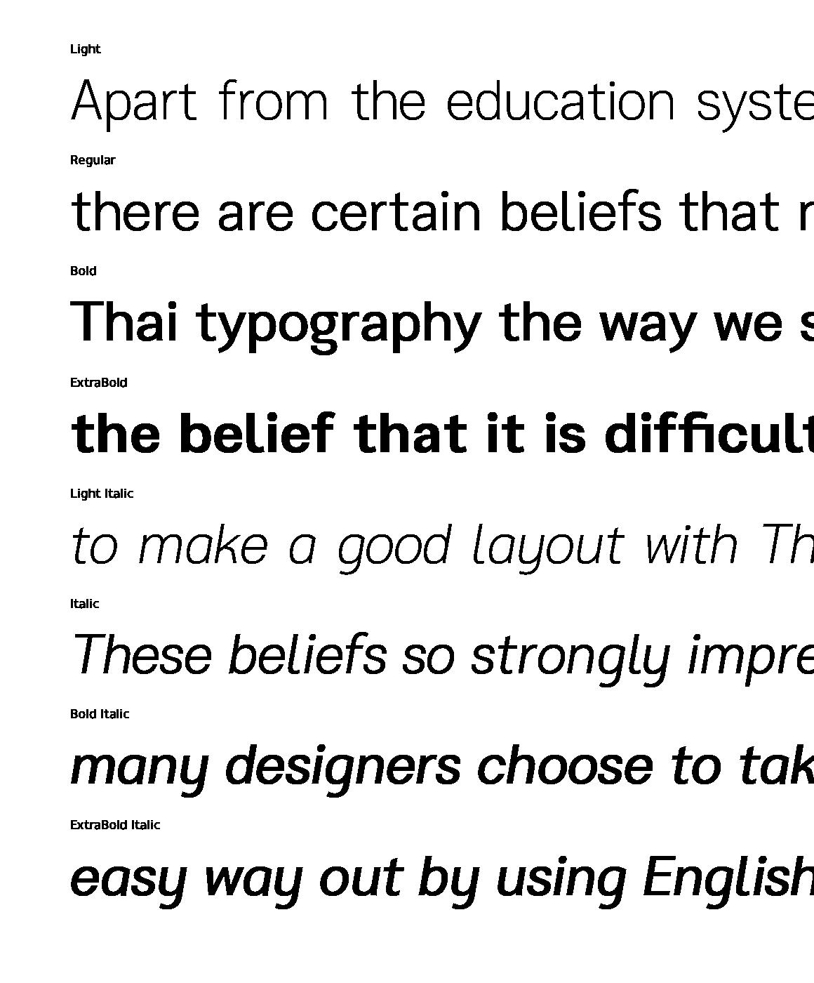 Sarabun Mai