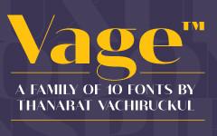 Vage-240x150