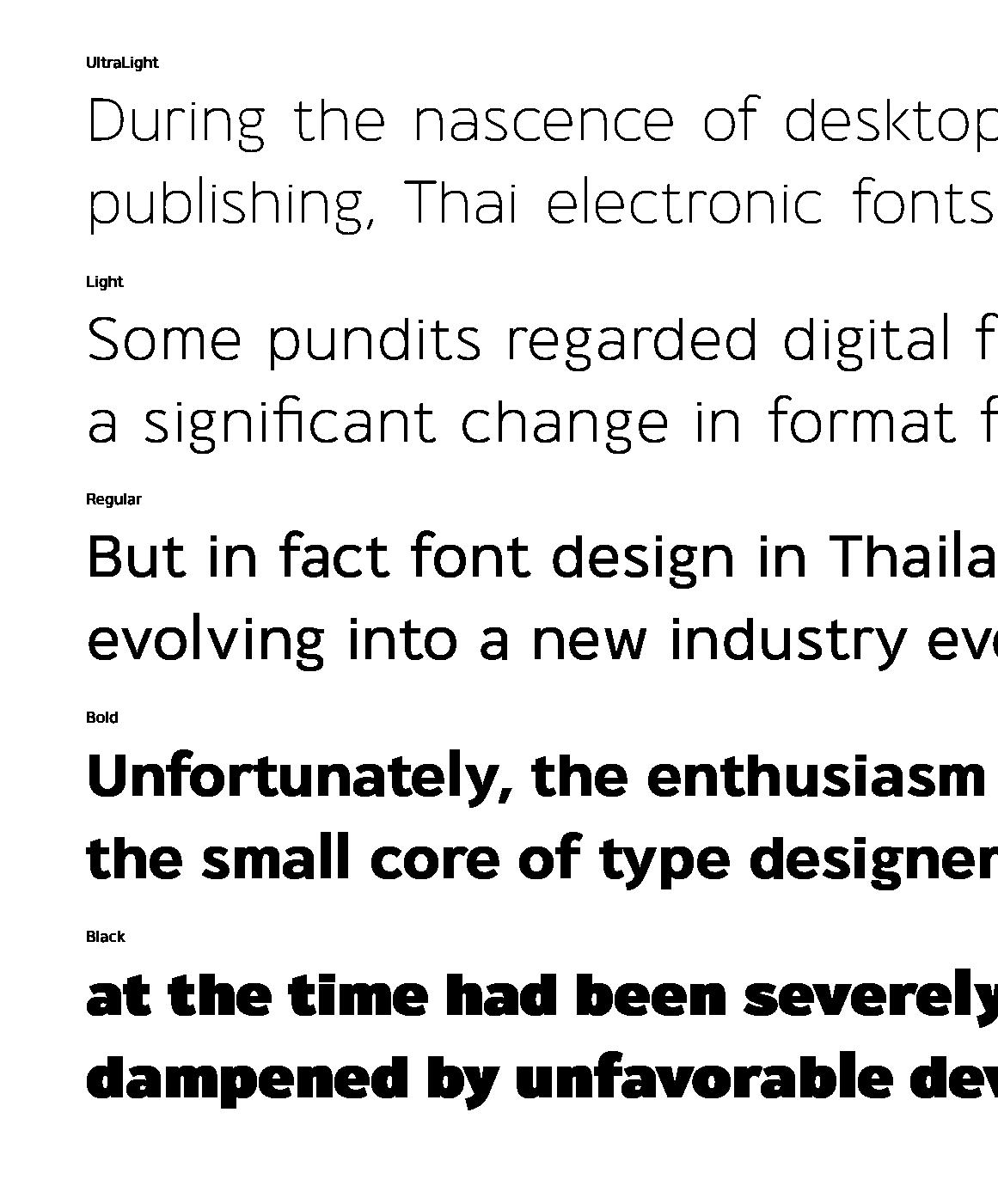 Samakarn