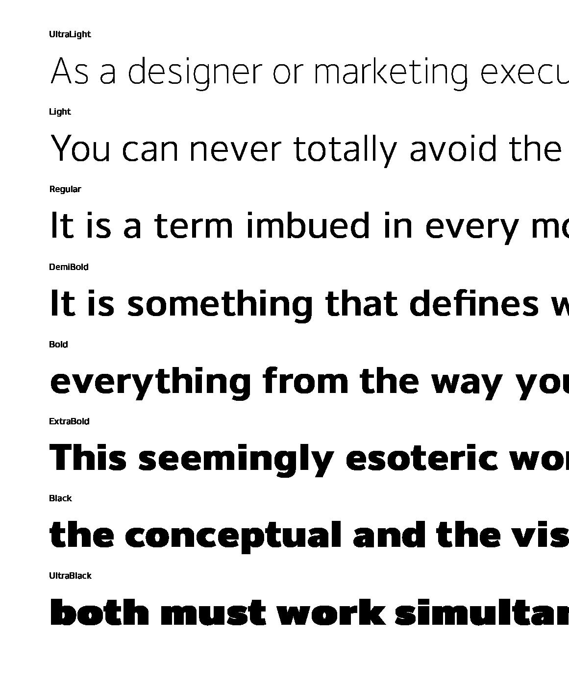 Anuyart