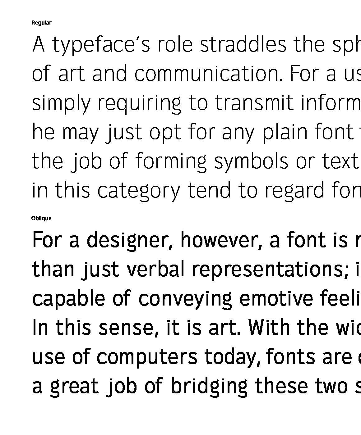 Omsin