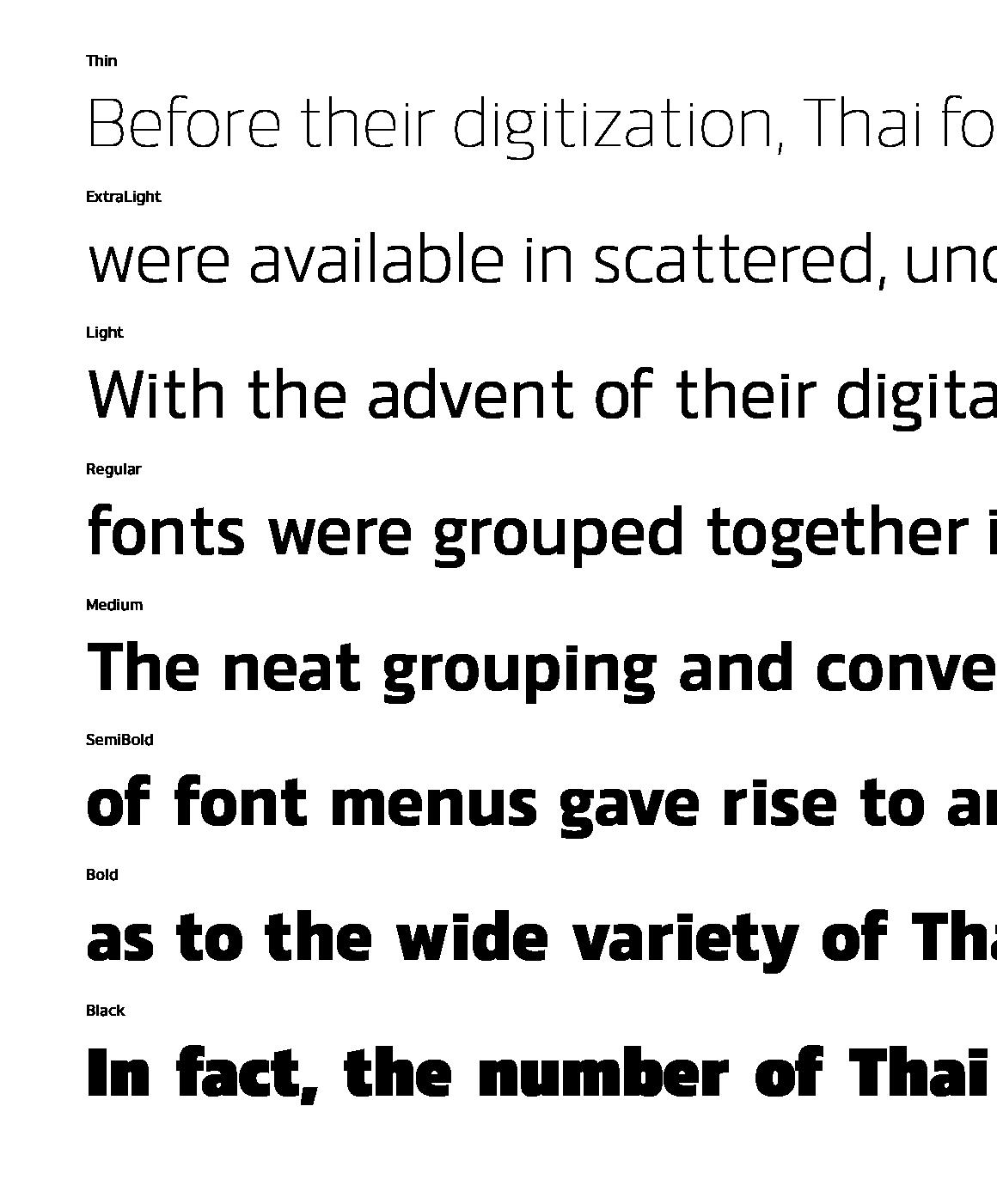 Udomsuk