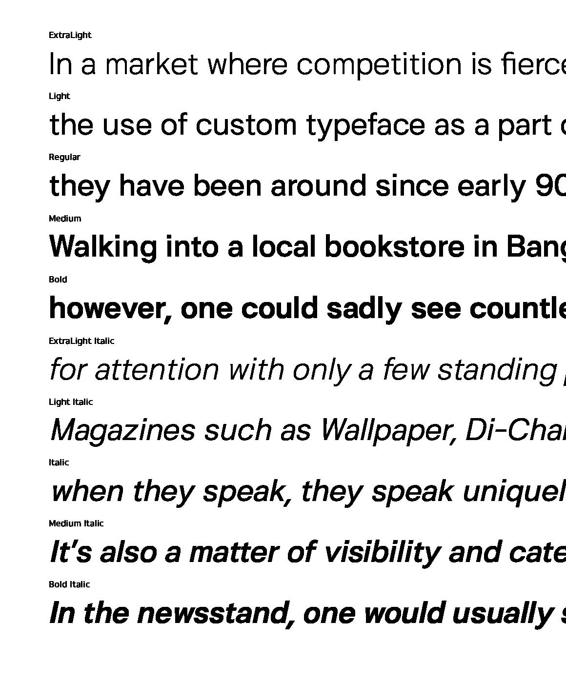 Ekachon