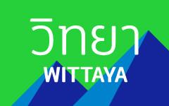 wittaya-small