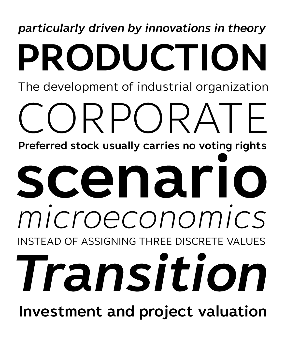 Ekkarach